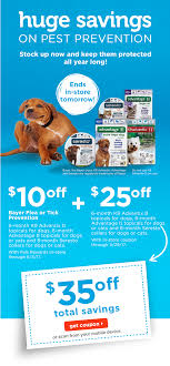 How To Save On Flea And Tick Prevention For Pets 50 Off Buildcom Promo Codes Coupons August 2019 1800 Contacts Promo Codes Extended America Stay Pet Mds Goldenacresdogscom Discount Code For 1800petmeds Hometown Buffet Printable 1800petmeds Americas Largest Pharmacy Susan Make Coupon Online Zohrehoriznsultingco Trade Marks Registry Comentrios Do Leitor Please Turn Javascript On And Reload The Page 40 Embark Coupon December Mcdvoice