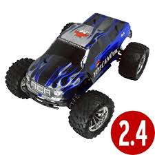 NEW Redcat Racing Volcano S30 Nitro Truck 1/10 Scale Monster Blue ... Rampage Mt V3 15 Scale Gas Monster Truck Redcat Racing Everest Gen7 Pro 110 Black Rtr R5 Volcano Epx Pro Brushless Rc Xt Rampagextred Team Redcat Trmt8e Review Big Squid Car And Clawback 4wd Electric Rock Crawler Gun Metal Best For 2018 Roundup 10 Brushed Remote Control Trmt10e S Radio Controlled Ebay