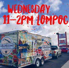 This WEDNESDAY 12/27/17 Find Us For... - Cubanissimo Food Truck ... The Florida Dine And Dash Dtown Disney Food Trucks No Denvers 15 Essential Eater Denver Where Can I Find Plan Quora Main Qimg Outline Sample Mordis Schnitzel Truck Chicpeajc Chasing Miles Santhy 5 Star Biryani San Jose Roaming Hunger Food Wagon For Sale Archdsgn Out Who Will Be Joing Us At This Years Northeast Limon Rotisserie On Twitter Our Is Making Its Debut Eat Drink Kl Oishii Onigiri Laksa Beras National Geographics Gorgeous Photos The Beauty In