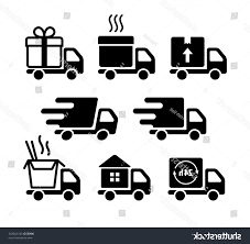 Delivery Truck Icon Set Pizza Food | LaztTweet Delivery Truck Icon Cargo Van Symbol Royalty Free Vector Truck Icon Flat Icons Creative Market Inhome Setup Foundation Only Order The Sleep Shoppe Logistics Car House Business Png Download Png 421784 Download Image Photo Trial Bigstock Sign Delivery Free Isolated Sticker Badge Logo Design Elements 316923 Express 501