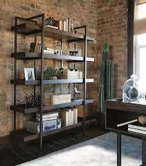 Blog Ashley Furniture Shelves Home Appliances Kitchen