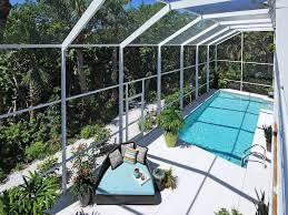 Tropical Swimming Pool With Private Backyard & Inground Pool In ... Patio Ideas Small Tropical Container Garden Style Pool House Southern Living Backyard Design 1000 About Create A Oasis In Your With Outdoor Plants 1173 Best Etc Images On Pinterest Warm Landscaping 16 Backyard Designs The Cool Amenity For Tropicalbackyard Interior Vacation Landscapes Diy