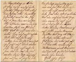 Brief Englisch Ende Love Mein Übungsbuch Englisch 56 Klasse