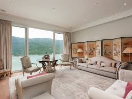 Real Estate Guide: Hong Kong Homes And Property To Rent And Buy ... How To Buy Bathroom Items For Apartment Champion Autor Ecyclers The Chicago Real Estate Local Garden Apartments And Designer Renovation Turnkey Of 2br Kotelnichesky Palmiraapartments Estate Agency In Aixprovence The Bouches Du Rhne Lyon Square Harrow Luxury Apartments Redrow Real Sale Andorra In Ldon For Sale Decor Color Ideas Photo And Newready Move Buy Most Wanted Chalets Land Chamixmontblanc