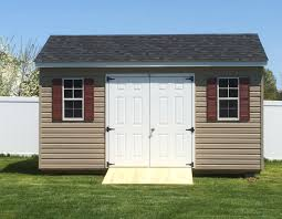 Tuff Shed Artist Studio by What Shed Options And Accessories Are Available Byler Barns