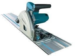 Dustless Floor Sanding Port Elizabeth by Hardware Centre U2013 Your Woodworking Specialists