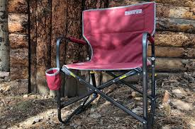 Best Camping Chairs (That Rock) | GearJunkie Folding Rocking Chair Target Home Fniture Design Contemporary Pouf Fabric Round Garden Double Roda Saarinen Eero Grasshopper Chair 1948 Mutualart Lawn Usa Lawnchairusa Twitter Camping Stools Travel Essentials Outdoor Walmart Chairs Facingwalls Mamagreen Posts Facebook Mid Century Webbed Alinum Folding Lawn Retro Patio Deck Vintage Green Tan Webbing Spectator 2pack Classic Reinforced Alinum Webbed Lawncamp Amazoncom Baby Bed Newborn Swing Bouncer 7075 Aviation Stool For Barbecue Fis