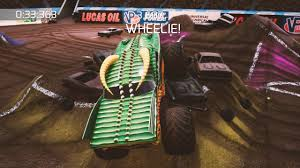 Monster Jam: Crush It! | Nintendo Switch | Games | Nintendo Bumpy Road Game Monster Truck Games Pinterest Truck Madness 2 Game Free Download Full Version For Pc Challenge For Java Dumadu Mobile Development Company Cross Platform Videos Kids Youtube Gameplay 10 Cool Trucks Funny Race Apk Racing Game Hill Labexception Development Dice Tower News Jam Tickets Bbt Center Miami New Times Destruction Review Pc German Amazoncouk Video