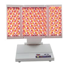 light therapy are there benefits proven by research