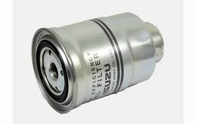 Isuzu OEM High Efficiency Fuel Filter 8-98037-481-0 - Filters ... Online Car Accsories Filter Fa9854 Air Filter Kubota Tractor L2950f L2950gst Baldwin Filtershome Page Big Mikes Motor Pool Military Truck Parts M35a2 Premium Oil Bosch Auto Parts Truck Cab Air Filters Mobile Air Cditioning Society Macs Fuel Outdoors The Home Depot B7177 Filters Semi Machine