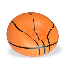 Large Cool Basketball Design Inflatable Sofa Bearing 220 Lb Bean Bag Chair  For Adults And Teens - Buy Bean Bag Chair,Bean Bag Sofa,Inflatable Sofa ... Bean Bag Factory Soccer Chair Cover Stuffed Animal Storage Seat Plush Toys Home Organizer Beanbag Amazoncom Ball Sports Kitchen Kids Comfort Cubed Teen Adult Ultra Snug Fresco Misc Blue Gold Nfl Los Angeles Rams Pretty Elementary Age Little Girl On Sports Day Balancing Cotton Evolve Faux Suede Gax Sport Large Small Classic Chairs Sofa Snuggle Outdoor And Indoor Big Joe In Sportsball