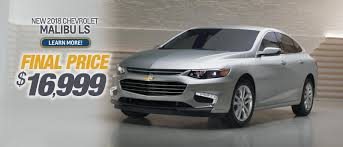 Capitol Chevy Austin Tx | All New Car Release Date 2019 2020 Whats Inside 50 Best Used Dodge Ram Pickup 1500 For Sale Savings From 2419 Cadillac Of New Orleans In Metairie Serving Baton Rouge Slidell Vehicles At Courtesy Ford Breaux Bridge Lafayette La Craigslist In Fresno Trucks All Car Release Date 2019 20 Bill Hood Chevrolet Covington Saint Tammany Parish Chevy Owner Portland Cars Wwwpicsbudcom Louisiana By Under Brookhaven Missippi And Harley Davidson Motorcycles Sale On Youtube