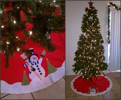 Real Christmas Trees Kmart by Image Gallery Kmart Pre Lit Christmas Trees