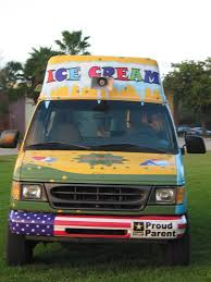 Maypo's Ice Cream Truck - Maypo's Truck Pictures Goldplated Ice Dream Truck Serves Alcoholic Ice Cream In Chicago Ice Cream Kids Youtube Fortnite Search Between A Bench Cream And Helicopter Truck Coloring Pages Colors For Kids With Vehicles Video Top Video Game Vehicles Wheels Express Salt Straw La Stainless Kings Cartoon Children Mrtwists Soft Serve Home Facebook Watch Black Police Car Big Crane Colorful Mister Softee Suing Rival Queens Stealing Battle Pass Challenge Week 4 All Locations Of Us Military Confirms Jade Helm 15 Is About Infiltration Of America