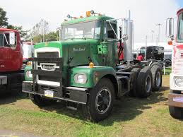 Brockway Trucks Message Board • View Topic - Brockway Pic Of The ... 2016 Truckers Choice 1972 Brockway 361 Youtube Trucks Message Board View Topic Pic Of The Looking At 257 1963 1964 1965 Truck 44bd Gas Engine Sales Folder 411 Rear From Premier Subaru Ptssubaru City 2017 Outback 2 5i Premier Historic Drill Team Trucks Long Island Fire Truckscom 776 Heavyhauling Pinterest Rigs In Action 2010 Part 3 Autocardumptruckforsale Autocar Commercial 1987 1974 N361ll80424 For 1949 260xw Iowa 80 Museum Trucking