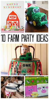 Farm Party Ideas: Great Ideas For A Kids Birthday   Farm Party ... 388 Best Kids Parties Images On Pinterest Birthday Parties Kid Friendly Holidays Angel And Diy Christmas Table 77 Barn Babies Party Decoration Ideas Tomkat Bake Shop Pottery Farm B112 Youtube Diy Wedding Reception Corner With Cricut Mycricutstory 22 Outfits Barn Cake Cake Frostings Bnyard The Was A Backdrop For His Old Couch Blackboard Easel Great Photo Booth Fmyard Party Made From Corrugated Cboard Rubber New Years Eve Holiday Fun Birthdays