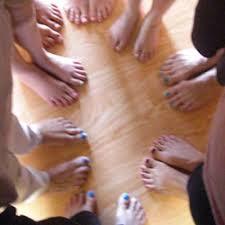 Living Room Yoga Emmaus Pa by 5 Living Room Yoga Emmaus Pa Livingroom Yoga Emmaus In