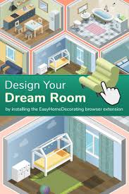 Get Decorating Tips, Browse Pictures For Kitchen, Bathroom, And ... Design Bathroom Online Virtual Designer Shower Designs Kids Ideas Virtualom Small Inspiring Tool Free Tile Tools Foroms 100 Vr Player Poulin Center Archives Worlds Room 3d Custom White Bathtub Modern Original Bathrooms On Twitter Bespoke Bathroom Products Designed Get Decorating Tips Browse Pictures For Kitchen And 4d Greatest Layout With Tub Ada Sink Width 14 Virtual Planner Reece Bring Your