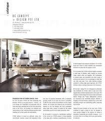 100 Singapore Interior Design Magazine BC Concept On Twitter Grab Your Copies Of DA