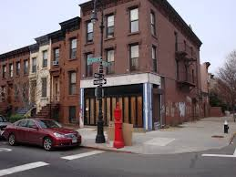 Bed Stuy Patch by Bed Stuy Gateway And The Fulton Nostrand Revitalization Project Ny