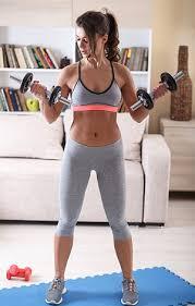 sport im wohnzimmer ratgeber gesundheit ratgeber gesundheit
