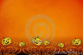 Free Halloween Invitation Templates Microsoft by Halloween Invitation Template Iidaemilia Com