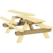 17 best houpacka swing log images on pinterest swings outdoor