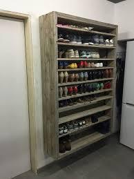 best 25 diy shoe storage ideas on pinterest diy shoe rack shoe