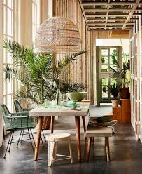 100 Modern Balinese Design Tropical This Life Is Belle