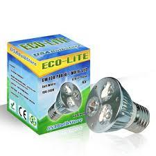 curio cabinet light bulb