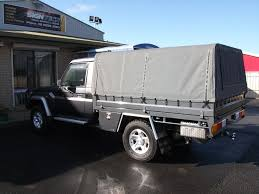Utility & Truck Canopies - Adelaide Tarps Specialists Over Canopy Modular Bed Rack Intrest Tacoma World 2000 Ford Ranger V6 Xlt 4x4 Power Options Ac Canopy Motor Vehicle Canopies Norweld Alinium Fabrication Specialists Ifor Williams Alloy Truck Top Or Double Cab Can Deliver At Classic Accsories Ordrive Polypro 1 Trucksuv Cover Fits Crew Truck Canopy Topper 7 Steps With Pictures Body Builder In Singapore Kian Heng Pte Ltd 14ft Hydraulic Tailgate Jadia Logistics Used 1935 Chevrolet Series Eb For Sale Ontario Hilux Toyota Trucks