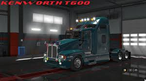 AMERICAN TRUCK PACK - PROMODS DELUXE V5 V1.28.X TRUCKS FOR ETS2 ... American Truck Simulator Previews Released Inside Sim Racing Cheap Truckss New Trucks Lvo Vnl 780 On Pack Promods Edition V127 Mod For Ets 2 Gamesmodsnet Fs17 Cnc Fs15 Mods Premium Deluxe 241017 Comunidade Steam Euro Everything Gamingetc Ets2 Page 561 Reshade And Sweetfx More Vid Realistic Colors Ats Mod Recenzja Gry Moe Przej Na Scs Softwares Blog Stuff We Are Working