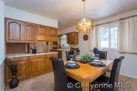 Schroll Cabinets Inc Cheyenne Wy by 3021 Carey Ave Presented By Angie Depew