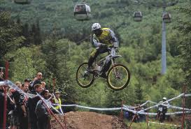 mountain bike range ben to compete in uci mountain bike world cup 2013 fort