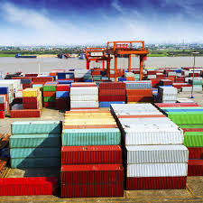100 Shipping Container Shipping The Hidden Opportunity In Container Shipping McKinsey