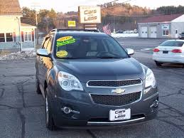 Used Cars For Sale|Cars For Less|Lewiston Maine|Used Cars Trucks And ... Used Carsuv Truck Dealership In Auburn Me K R Auto Sales New Gmc Chevrolet Buick Car Dealer Augusta Gagnons Rv Inc Caribou Serving Presque Isle Maines Source Pape South Portland Rockland Vehicles For Sale About Bodwell Chrysler Jeep Dodge Ram And How Two Cousins Grew Their Maine Lobster Food Into An Empire Evergreen Subaru Welcome To Wallens Randolph Just 6 Miles From Kia Bangor Van Syckle Cars Trucks Garretts