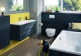 3d bathroom planner design your own bathroom