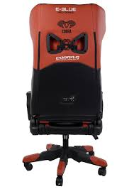 E-Blue Cobra Bluetooth Gaming Chair (Red)     In-Stock - Buy Now ... Akracing Core Series Red Sx Gaming Chair Aksxrd Xfx Gt250 Faux Leather Staples Staplesca Pu Computer Race Seat Black Cg Ch70 Circlect Monza Racing In Aoc3301red 121 Office Fniture Player Chairs Raidmax Drakon 709 Red Bermor Techzone Noblechairs Icon Blackred Ocuk Zqracing Hero Chairredblack Epic Recling Chcx1063hrdgg Bizchaircom