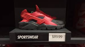 Nike Outlet by Nike Outlet Alert 1 8 16