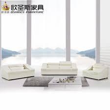 beige farbe moderne faul sofa wohnzimmer möbel einzel sofa stuhl leder sofa set designs mit verstellbare kopfstütze beine 628a