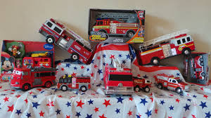 Top 10 Big American Fire Trucks Episode - YouTube The Big Refighters Car Big Fire Truck Emergency With Water Pump Siren Toy Lights Xmas Gift Hasbro High Resolution Speed Stars Stealth Force Images Bigpowworkermini Mini Bigpowworker Wonderful Toys Uk Kids Wagon Code 3 Colctibles Ronald Regan Airport T3000 Okosh Crash The Little Margery Cuyler Macmillan Buy Velocity Super Express Electric Rc Rtr W Monster Childhoodreamer Large Sound Fighters My Blog Wordpress
