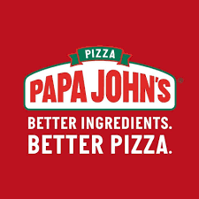 Papa John's Pizza - Home - Minot, North Dakota - Menu ... Papa Johns Coupons Shopping Deals Promo Codes January Free Coupon Generator Youtube March 2017 Great Of Henry County By Rob Simmons Issuu Dominos Sales Slow As Delivery Makes Ordering Other Food Free Pizza When You Spend 20 Always Current And Up To Date With The Jeffrey Bunch On Twitter Need Dinner For Game Help Farmington Home New Ph Pizza Chains Offer Promos World Day Inquirer 2019 All Know Before Go Get An Xl 2topping 10 Using Promo Johns Coupon 50 Off 2018 Gaia Freebies Links