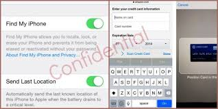 iOS 8 Features for iPhone 4S All Exclusive Details You Need