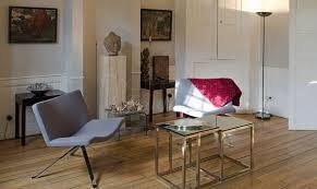 chambre d hote nancy maison d hôte de myon chambre d hote nancy arrondissement de