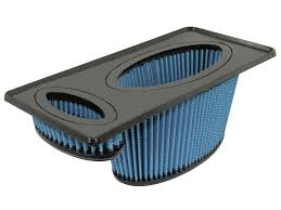 AFe POWER 30-80202 Magnum FLOW Pro 5R Air Filter | AFe POWER Lego Hayes Hdx Engine Block And Air Filters Legos Cabin Air Filters Help You Breathe Easy Mitchell 1 Shopcnection Sinotruck Howo Truck Air Filter Sinotruk China Manufacturer Intake Systems Kn Volant Raid 3 To 4 Round Tapered Universal Cone Filter Chrome Diesel Truck Filsaftermarket For Truckshigh Oil 4he1 Fuel 4he1t For Trucks Oem Lvo Filter Housings Sale Fa1902bc3z96a12016 Ford 67 Liter Turbo Diesel Main Location Of Ac Cabin Gmc Chevy Trucks Youtube Pin By Leinfilmaterial Bella On Truck Pinterest Pierce 425359 Disposable Cleaner Assy Racor