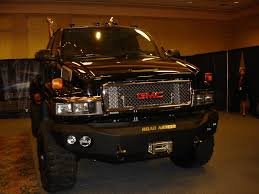 Gmc Truck Transformers For Sale Trending Ironhide | Autostrach Transformers G1 Red Color Ironhide Vs Black Leader Voyager Ironhide Edition Gmc Topkick 6500 Pickup By Monroe Truck Photo St14 C4500 6x6 Peterbilt 389 Truck 111 Ats Mod American Simulator Image 11 Interior Topkick Gmc Camaro Wallpaper Pt Big Trucks And Lots Of Guns Merica Transformers Truckreal Transfoermobility Svm Youtube The Worlds Most Recently Posted Photos Autobot Gmc Flickr 1 Best Kusaboshicom Car