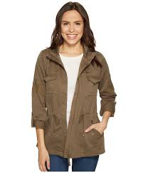 coats and jackets women 10 field jacket shipped free at zappos