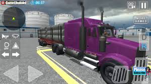 USA Truck Driver Seattle Hills / Truck Simulator / Transport Cargo ... Big Rig Video Game Theater Clowns Unlimited Gametruck Seattle Party Trucks What Does Video Game Software Knowledge Mean C U Funko Hq Tips For A Fun Family Activity In Everett Wa Whos That Selling Steaks Off Truck Its Amazon Boston Herald Xtreme Mobile Gamez 28 Photos 11 Reviews Truck Rental Cost Brand Whosale Mariners On Twitter Find The Tmobile Today Near So Many People Are Leaving Bay Area Uhaul Shortage Is Supersonics News And Updates Videos Kirotv Eastside 176 Event Planner Your House