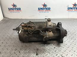 Stock #SV-17-20-17 | United Truck Parts Inc. Stock P2095 United Truck Parts Inc Sv1726 P2944 P1885 Sv1801120 Sv17224 Air Tanks Sv17622 P2192 Cab P2962