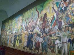 Famous Mexican Mural Artists by Museo Mural Diego Rivera Mexico City Top Tips U0026 Info To Know